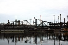 Newport Rail Bridge2.JPG