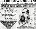 News & Observer History Rewrite.jpg
