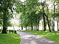 Newsham Park 019.jpg