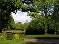Newsham Park 026.jpg