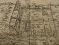 Neznámý - Jeruzalém, 1592.png