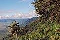 Ngorongoro 2012 05 29 2268 (7500939872).jpg