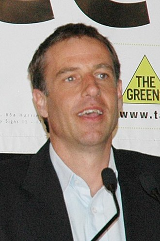 Tasmanian state election, 2014 - Image: Nick Mc Kimzoom