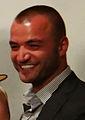 Nick E. Tarabay 2012 (cropped).jpg