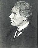 Ludwig Wüllner c. 1910