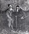 Nicolae Grigorescu - Doi evrei (1864).jpg