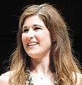 Nicole Car.jpg