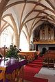 Niederkirchen Margarethenkirche Innen 22.JPG