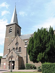 Nieuwerkerken - Sint-Pieterskerk.jpg