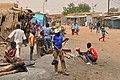 Niger, Filingué (10), street scene.jpg