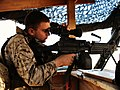 Night Scope on M249.jpg