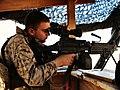Night Scope on M249.jpg