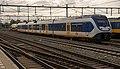 Nijmegen SLT 2419 ERTMS (10419014285).jpg