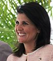 Nikki Haley Industry Appreciation – Ambassador's Awards Ceremony (26712505835).jpg