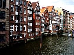 Nikolaifleet, Hamburg.jpg
