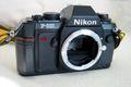 Nikon F-301.jpg