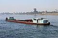 Nile Barge R07.jpg