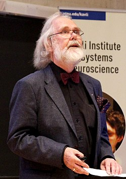 Nils Christian Stenseth 2014.jpg