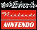 Nintendo - 1960.png