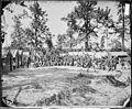 Ninth Infantry, Indiana - NARA - 528956.jpg