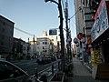 Nipponbashi - panoramio - DVMG (18).jpg