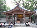 Nishinomiya-jinja Nangu-jinja1.jpg