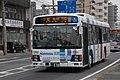 Nishitetsu-Bus-Kitakyushu 75-2758MJ.jpg