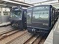 Nishiya Station 11.jpg