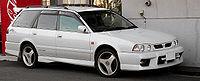 Nissan Avenir Salut 001.JPG