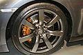 Nissan GT-R - Flickr - yuichirock (2).jpg