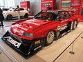 Nissan skyline turboc.JPG