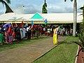 Niue students (7750462236) (2).jpg