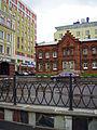 Nizhny Novgorod. Bolshaya Pecherskaya Street, 28v.jpg