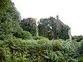 Nizon Rustéphan ruines.JPG