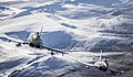 No 1435 Flight Typhoon FGR4 MOD 45164211.jpg