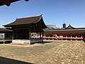 No Stage of Itsukushima Shrine 3.jpg
