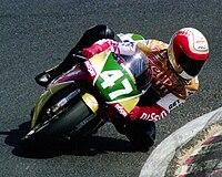 Nobuatsu Aoki 1990 Japanese GP.jpg