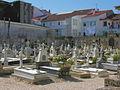 Noia Cemiterio Galicia.jpg