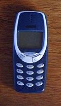 Nokia 3310 original.JPG
