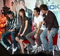 Nokia Music Presents The Love of Siam Special Greeting 3.jpg