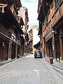 Nongting Street 04.jpg