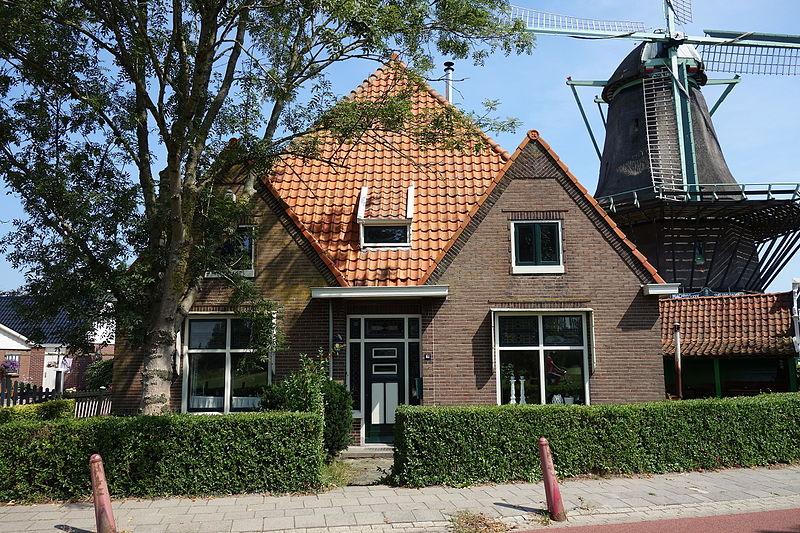 File:Noorderdracht 61, Oosterblokker.JPG