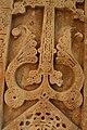 Nor Varagavank Monastery (77).jpg