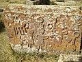 Noratus old cemetery 30.jpg