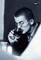 Norbert C. Kaser - Fotografiert von Klaus Gasperi.jpg