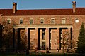 Norlin Library15-2 (23928920408).jpg