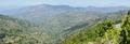 North-western View - Fagu 2014-05-08 1664-1665 Archive.TIF