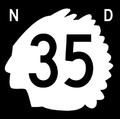North Dakota 35.png