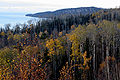 North Shore of Lake Superior.jpg