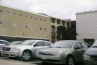 North side of Reisterstown Road Plaza.jpg